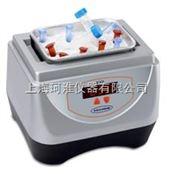 英国Techne电子冰盒/样品冰浴冷却盒N°ICE