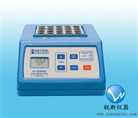 HI839800加热消解预处理器