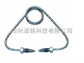 """1/8""""河北/北京不銹鋼定量管用于UW型閥/VICI閥*"""