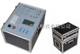 JS-9000E全自动异频抗干扰介损测试仪