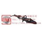 液压剪扩器GYJK-30-33/28(10)型