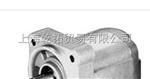 -销售油研定量齿轮泵日本YUKEN定量齿轮泵