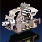 哈威柱塞泵V60N系列的产品规格参数