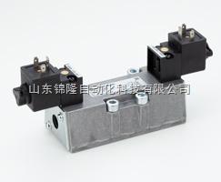 电磁阀型号 SXE9575-A70-00