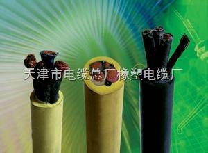 MYQ矿用橡套电缆+批发价格