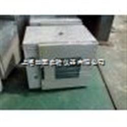 DGG-9070(A/AE)电热恒温鼓风干燥箱厂家