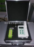 TY-YLS郑州腾宇现货供应手持活体叶绿素测定仪