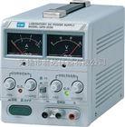 GPS-3030DD台湾固纬 GWinstek 线性直流电源