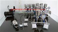 LYCN-6ST全不锈钢薄膜过滤器-全不锈钢杯式过滤器