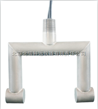 JC16-VCM-1000M-1超聲波污泥濃度計 投入式污泥濃度計 污泥濃度分析儀