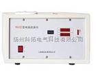 油介损液体电极专用控温仪