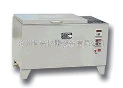 ZSA-5A砖瓦爆裂蒸煮箱-石灰爆裂蒸煮箱