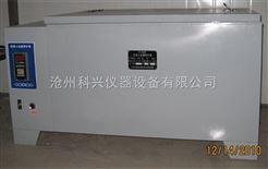 JYZ700型混凝土快速养护箱