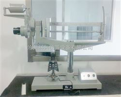 KZJ-5000电动抗折试验机