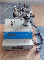 數顯量儀測力計數顯量儀測力計優質廠家