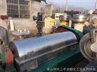 二手喷雾干燥机回收厂家