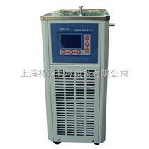 厂家供应恒温器型号全可定制