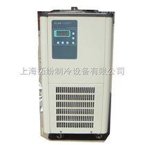 恒温器厂家供应型号齐全可定制