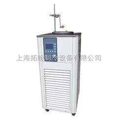 上海拓纷供应恒温水槽