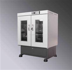 HZQ-Y大型全温振荡培养箱