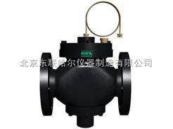 HDL系列自力式压差控制阀