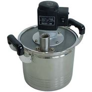 YJXZ-12液体搅拌循环泵