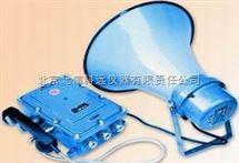 DL13-ZT-1防爆擴音對講直通電話 防爆電話機 擴音直通電話機