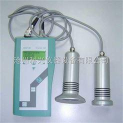 MOIST200手持式微波湿度测试仪