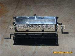 HT-2型多点钢筋标距仪,钢筋标距仪,手动钢筋标距仪