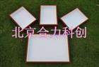昆虫生活史标本盒 漆布实木标本盒 北京厂家直销