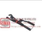 CPC-20AF 手动液压切刀