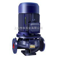 水泵招代理商/招2015年全国区域水泵代理商