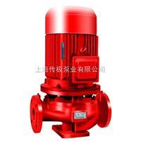 消防泵 采油机消防泵 消防稳压机组厂家