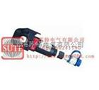 CPC-20H 分体式硬材质液压切刀