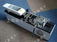 額定負荷500N的端子拉力測量儀生產廠家