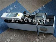 端子插拔力測試儀/端子插拔力測試儀廠家