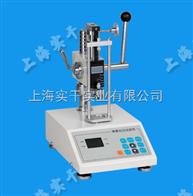 SGTH-10彈簧拉壓試驗機/1-10N彈簧拉壓試驗機