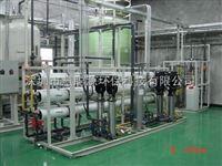 純水設備,RO反滲透純水設備,反滲透純水機