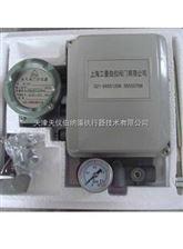 EP4111阀门定位器执行器