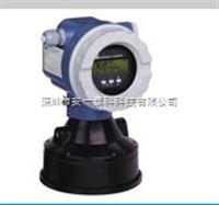 FMU43-APG2A2超声波物位计/E+H超声波物位计