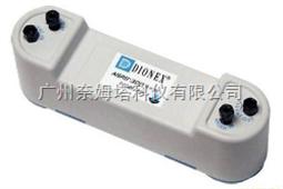 Dionex戴安阴离子抑制器 082542