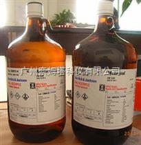 Honeywell B&J异丙醇AH323-4