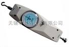 NK20NK20指针式推拉力计测力计