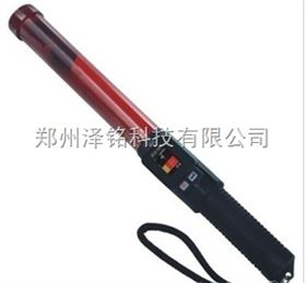 JA1000新乡新型酒精检测棒,巩义手持式酒精检测棒,非接触式酒精检测仪