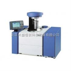 C5000 标准型氧弹量热仪