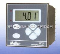 台湾PH计,工业PH酸度计,酸碱浓度PH计