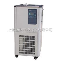 上海拓纷厂家提供低温恒温循环器