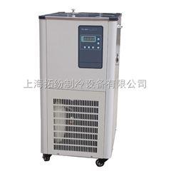 低温恒温循环器恒温槽厂家批发