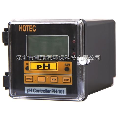 进口PH控制器,台湾PH控制器