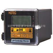 HOTEC PH-101